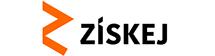 Informační portál služby ZÍSKEJ