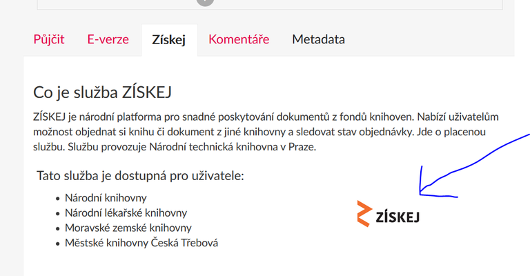 LogoZiskej